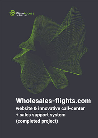 Wholesales-flights.com
