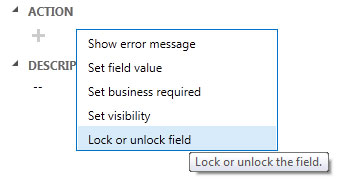 locking/unlocking field, crm 2011 upgrade, upgrade crm, crm customization, crm 2011 customization, microsoft crm 2013, microsoft crm 2011, crm 4.0, microsoft crm 4.0
