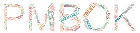 PMI PMBOK5, project management, expertise, international standard, course, PMI PMBOK5 course